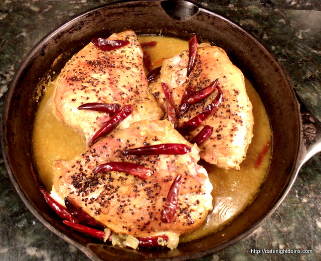 Curried Chicken Breasts, Grill Grate, Maverick, HPBA, KCBS, How To BBQ, Ken Patti BBQ, Pellet Cooking, Bull Racks, Date Night Butt Rub, grill, smoker, recipe, Sawtooth Grill