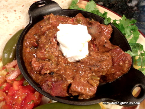 Chipotle Beef, how to BBQ, wood pellet smoking, wood pellet grill, BBQ, smoker, recipe, Ken Patti BBQ