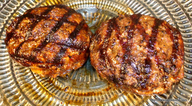 Southwestern Stuffed Pork Burgers, Sawtooth pellet grill, Grill Grate, Maverick, How To BBQ, Ken Patti BBQ, Pellet Cooking, Bull Racks, Date Night Butt Rub, Date Night Recipe, Pellet Grill Recipe, BBQ recipe, Barbeque recipe, smoker recipe, BBQ Grilling recipes, wood pellet grill, wood pellet grill recipe, Wedgie