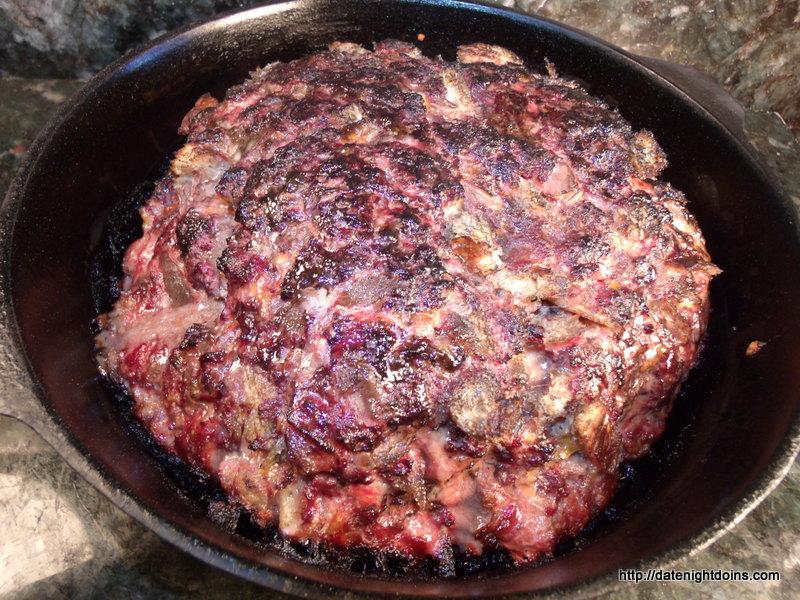 Smokey Bacon Cheeseburger Meatloaf pellet grill recipe BBQ smoker