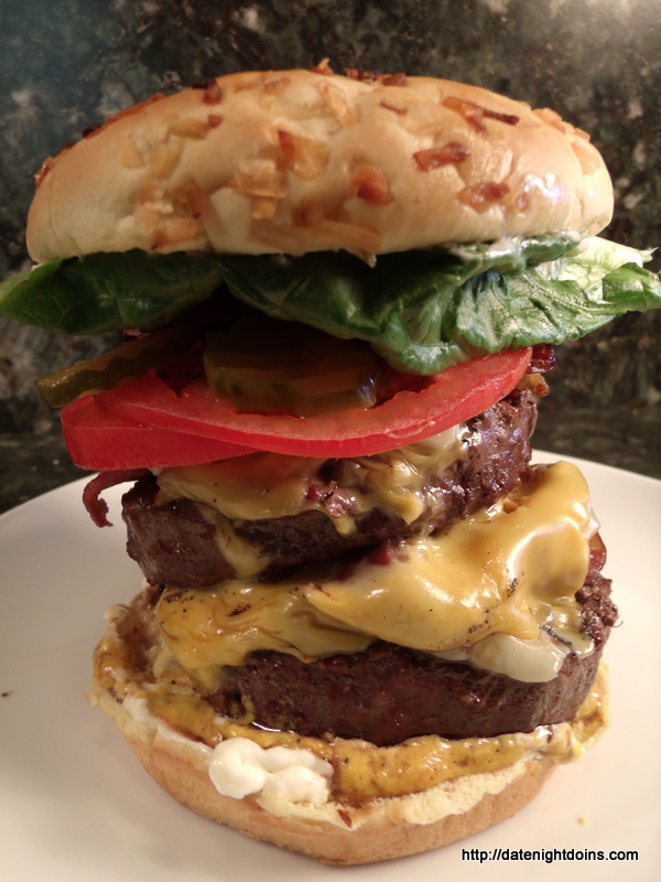 ... cheddar stuffed burgers sharp cheddar and tomato burgers recipes