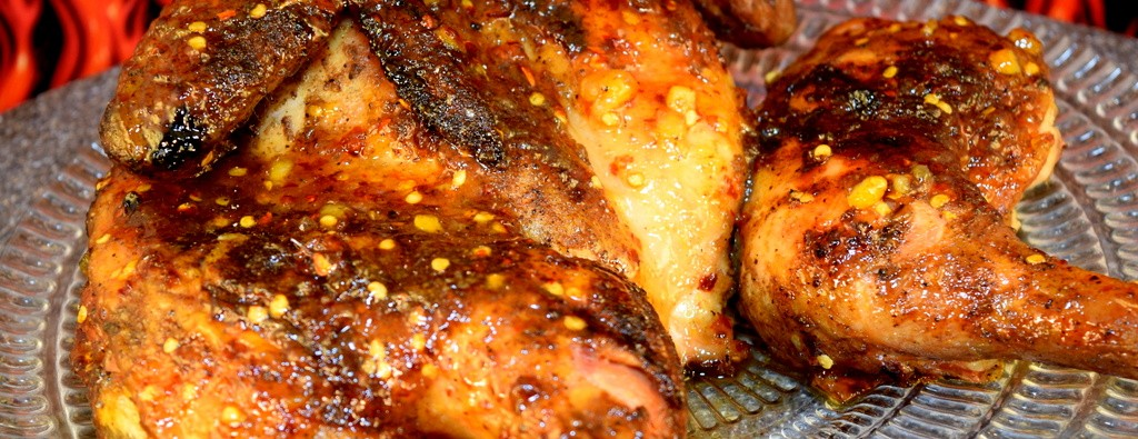 Date Night Doins Bbq For Two Bbq Smoker Pellet Grill Recipes