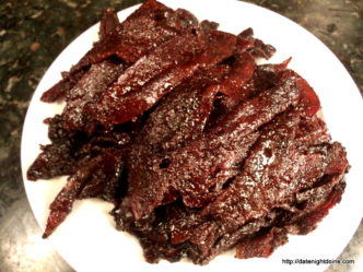 Chocolate Chipotle Bacon Candy, wood pellet, grill, BBQ, smoker. Recipe
