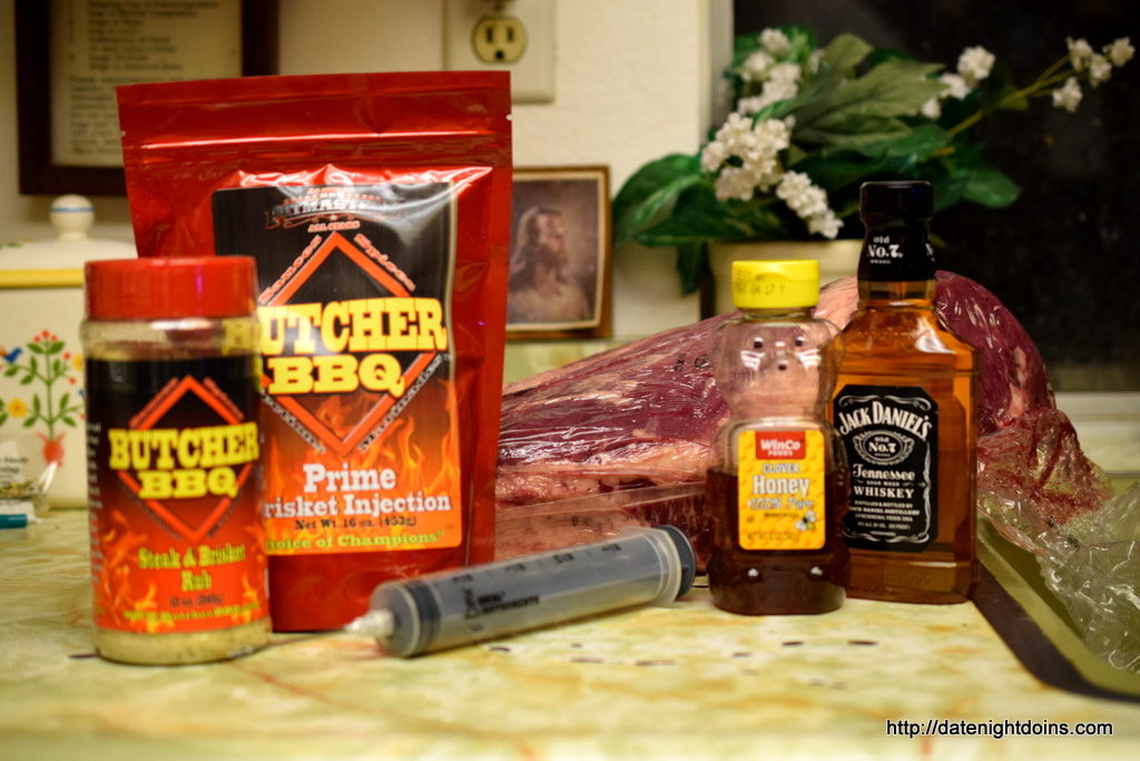 Texas Sliders, Honey Bourbon Brisket , Grill Grate, Maverick, How To BBQ, Ken Patti BBQ, Pellet Cooking, Bull Racks, Date Night Butt Rub, Date Night Recipe, Pellet Grill Recipe, BBQ recipe, Barbeque recipe, smoker recipe, BBQ Grilling recipes, wood pellet grill, wood pellet grill recipe, Wedgie, Green Mountain Grills