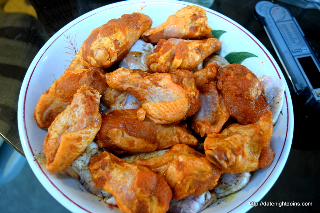 Wings Anyone, wood pellet, grill, BBQ, smoker, recipe