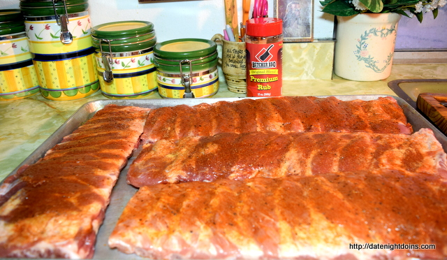 Ribs N Beans, Grill Grate, Maverick, HPBA, KCBS, How To BBQ, Ken Patti BBQ, Pellet Cooking, Bull Racks, Date Night Butt Rub, Sawtooth Grill