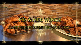 Video His and Her Wings