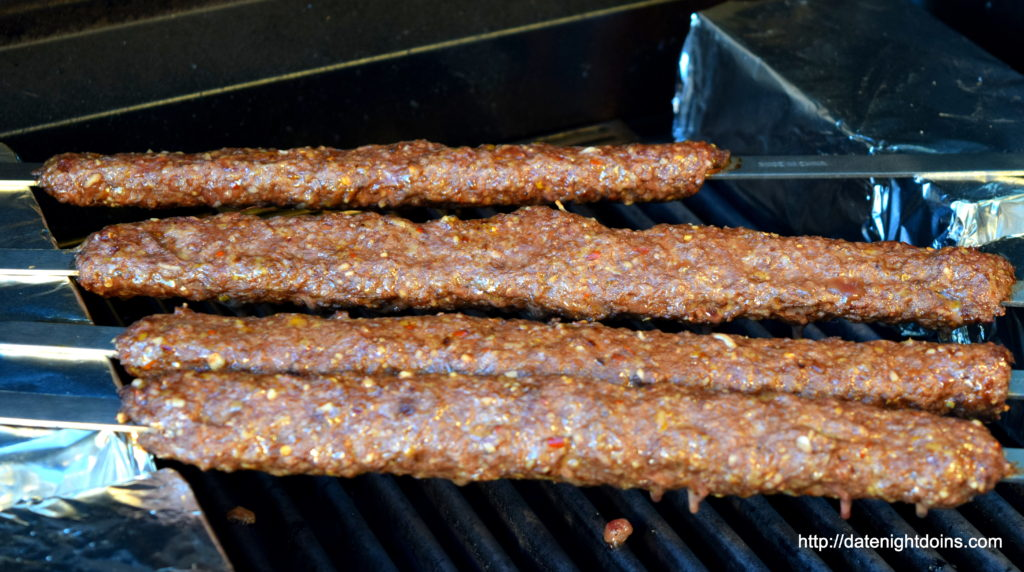 Texas Bobs, Grill Grate, Maverick, How To BBQ, Ken Patti BBQ, Pellet Cooking, Bull Racks, Date Night Butt Rub, Date Night Recipe, Pellet Grill Recipe, BBQ recipe, Barbeque recipe, smoker recipe, BBQ Grilling recipes, wood pellet grill, wood pellet grill recipe, Wedgie