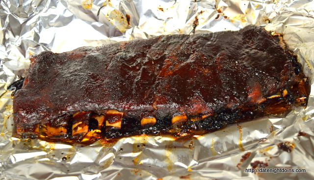 Rib Sammies, Grill Grate, Maverick, How To BBQ, Ken Patti BBQ, Pellet Cooking, Bull Racks, Date Night Butt Rub, Date Night Recipe, Pellet Grill Recipe, BBQ recipe, Barbeque recipe, smoker recipe, BBQ Grilling recipes, wood pellet grill, wood pellet grill recipe, Wedgie, Green Mountain Grills
