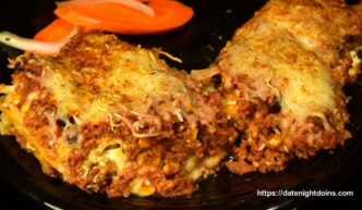 Southwestern Lasagna, Grill Grate, Maverick, How To BBQ, Ken Patti BBQ, Pellet Cooking, Bull Racks, Date Night Butt Rub, Date Night Recipe, Pellet Grill Recipe, BBQ recipe, Barbeque recipe, smoker recipe, BBQ Grilling recipes, wood pellet grill, wood pellet grill recipe, Wedgie, Easy BBQ Recipes, Green Mountain Grills