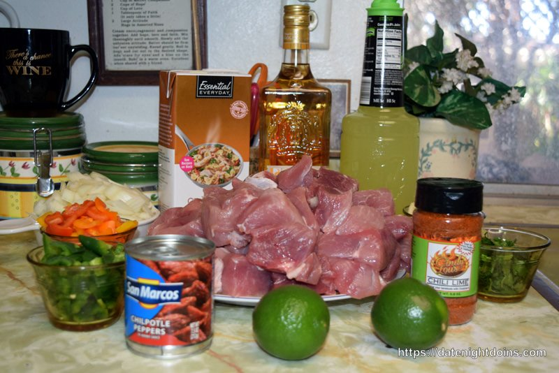 Carnitas Margarita Style, Grill Grate, Maverick, How To BBQ, Ken Patti BBQ, Pellet Cooking, Bull Racks, Date Night Butt Rub, Date Night Recipe, Pellet Grill Recipe, BBQ recipe, Barbeque recipe, smoker recipe, BBQ Grilling recipes, wood pellet grill, wood pellet grill recipe, Wedgie, Easy BBQ Recipes, Green Mountain Grills